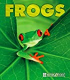 Frogs, Peter Murray, 1592966381