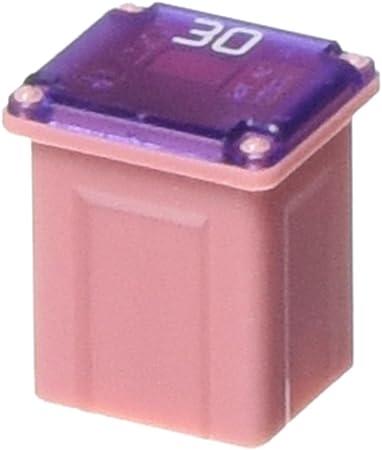 Bussmann BP//FMX-30LP-RP 30 Amp Low Profile FMX Female Maxi Fuse