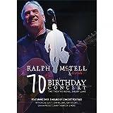 70th Birthday Concert /