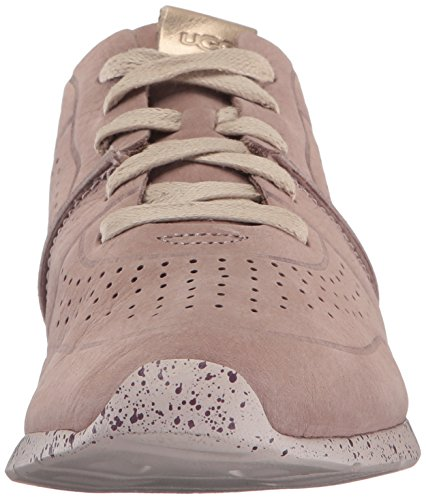 Ugg Kvinders Tye Mode Sneaker Skumringen j7Hywh01Y