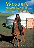 Mongolia, Carl Robinson, 9622178081