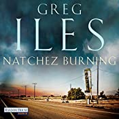 Natchez Burning (Natchez 1) | Greg Iles