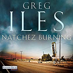 Natchez Burning (Natchez 1) [German Edition]