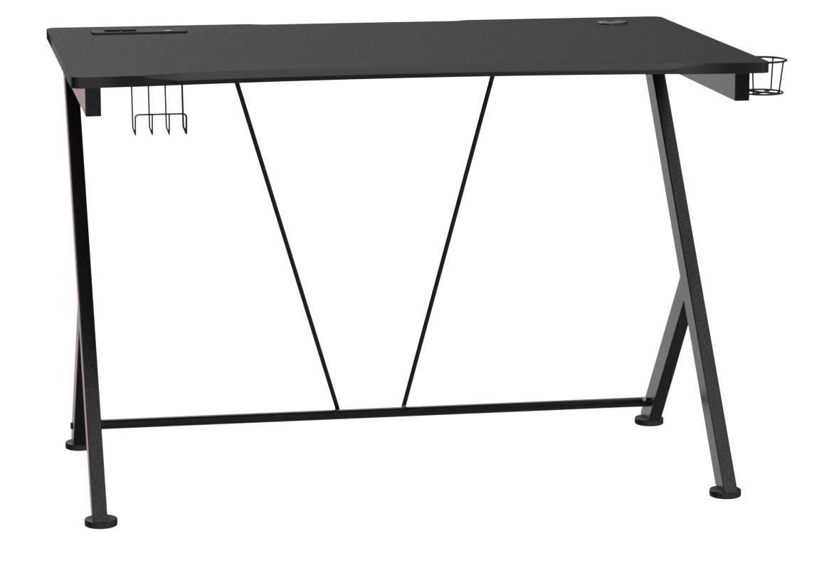 Desk Modern Office Desk  - a good cheap modern office desk