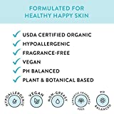 The Honest Company Organic All-Purpose Balm