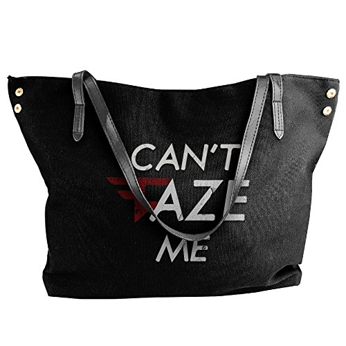cant-faze-me-canvas-shoulder-bag-large-tote-bags-women-shopping-handbags