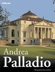 Andrea Palladio (Archipockets Classic)