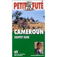 CAMEROUN 2003
