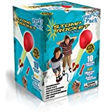 The Original Stomp Rocket: Combo Pack 30-Rocket Kit (20855)