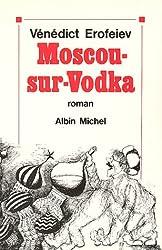 Moscou-sur-vodka