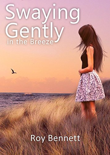 Swaying Gently in the Breeze (Kernow Chronicles Book 1) (English Edition)