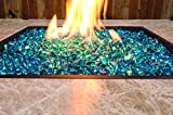 Bond Manufacturing 67994 LavaGlass Mini Fire Pit