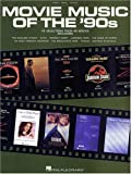 Movie Music of the '90s, , 0634000101