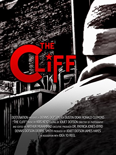 the-cliff