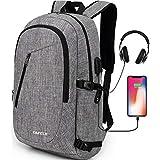 Cafele Laptop Backpack,Travel Computer Bag for...