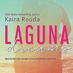 Laguna Dreams