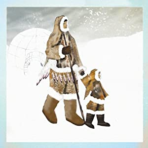 Tales of the Far North Audiobook