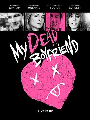My Dead Boyfriend (Best Indie Rock Music Videos)