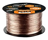 Raptor RSW18-100 Vice SERIES - Speaker Wire
