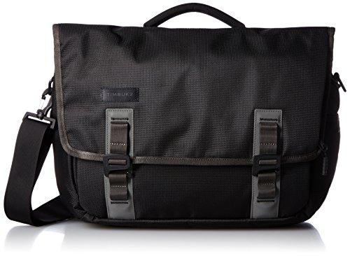 timbuk2-command-laptop-messenger-bag