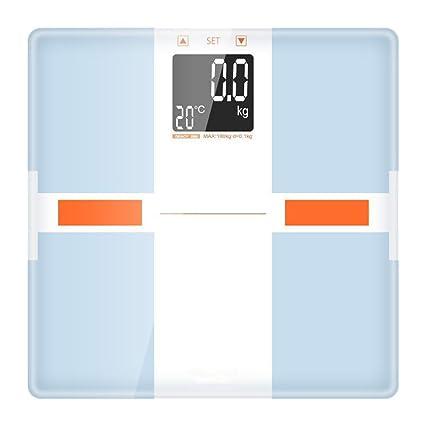 Básculas de pesaje Humano para el hogar balanzas electrónicas balanzas mecánicas pesaje de pesaje de bebés