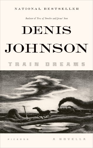 train-dreams-a-novella