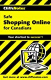 Safe Shopping Online for Canadians, Marguerite Pigeon and David A. Crowder, 1894413253