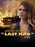 DVD : Last Man Club
