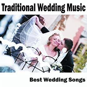 Amazon Wedding March Music Themes MP3 Downloads