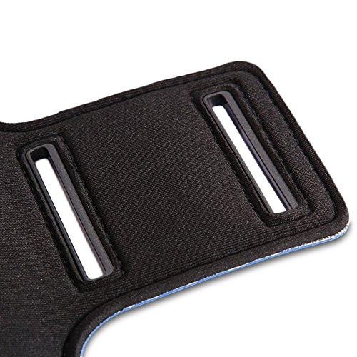 , Farben:Lila, Pull Tab Sony:Sony Xperia M4 Aqua