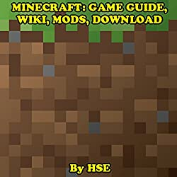 Minecraft: Game Guide, Wiki, Mods, Download