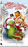 It's a Very Merry Muppet Christmas Movie [VHS]
