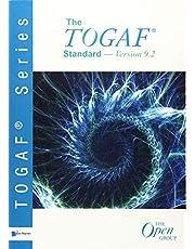 The TOGAF ® Standard, Version 9.2