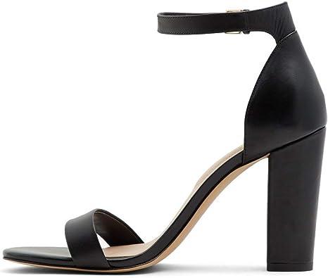 ALDO Women's Jerayclya Ankle Strap