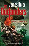 Successors, James Axler, 0373638477