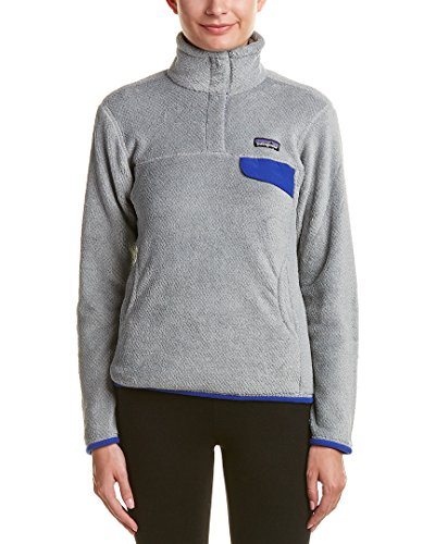 Most Popular Athletic Womens Fleece