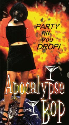 apocalypse-bop-vhs
