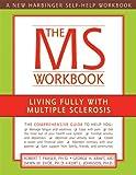 The MS Workbook, Dawn M. Ehde and Kurt L. Johnson, 1572243902