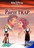 PARENT TRAP 1960 DVD RET DUAL
