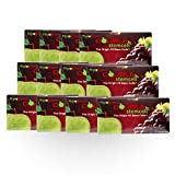 Product review for Phytoscience PhytoCellTec Apple Grape Double StemCell stem cell - Best Health Anti Aging Antioxidation Skin Care and Weight Loss - 13 Pack ( 182 Sachets ) Swiss Quality Formula