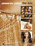 img - for Jennifer Lopez The Hits book / textbook / text book