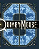 Quimby the Mouse, Chris Ware, 1560974559