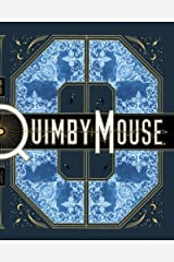 Quimby the Mouse (Acme Novelty Library) Paperback