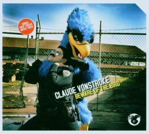 Claude Vonstroke - Beatport Top 100 Tech House Ju - Zortam Music