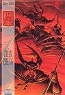 Rouge de Chine, tome 3: Zhan Zheng par Robin