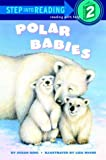 Polar Babies, Susan Ring, 0679993878