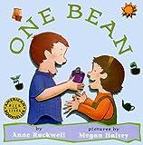 One Bean, Anne F. Rockwell, 0613585232
