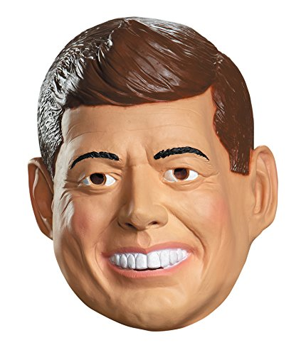 Jfk Halloween Costumes - Disguise 87141/53 John F Kennedy