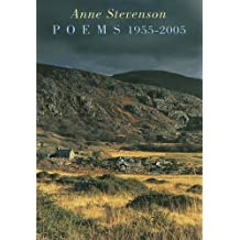Poems 1955-2005
