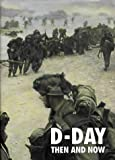 """D-Day Then and Now - v. 2"" av Winston G. Ramsey"